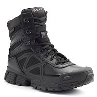 Bates Velocitor Men's Waterproof Boots