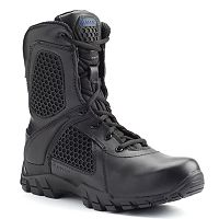 Bates Strike Men's Waterproof Boots