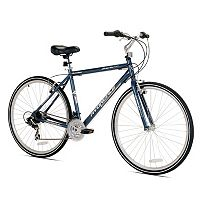 Men's Kent Avondale 700c Slide Pad Bike