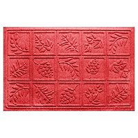 WaterGuard Nature Walk Indoor Outdoor Mat
