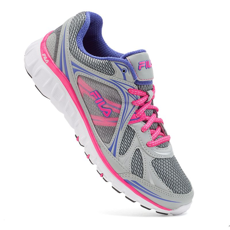 FILA® Memory Retribution Women's Running Shoes