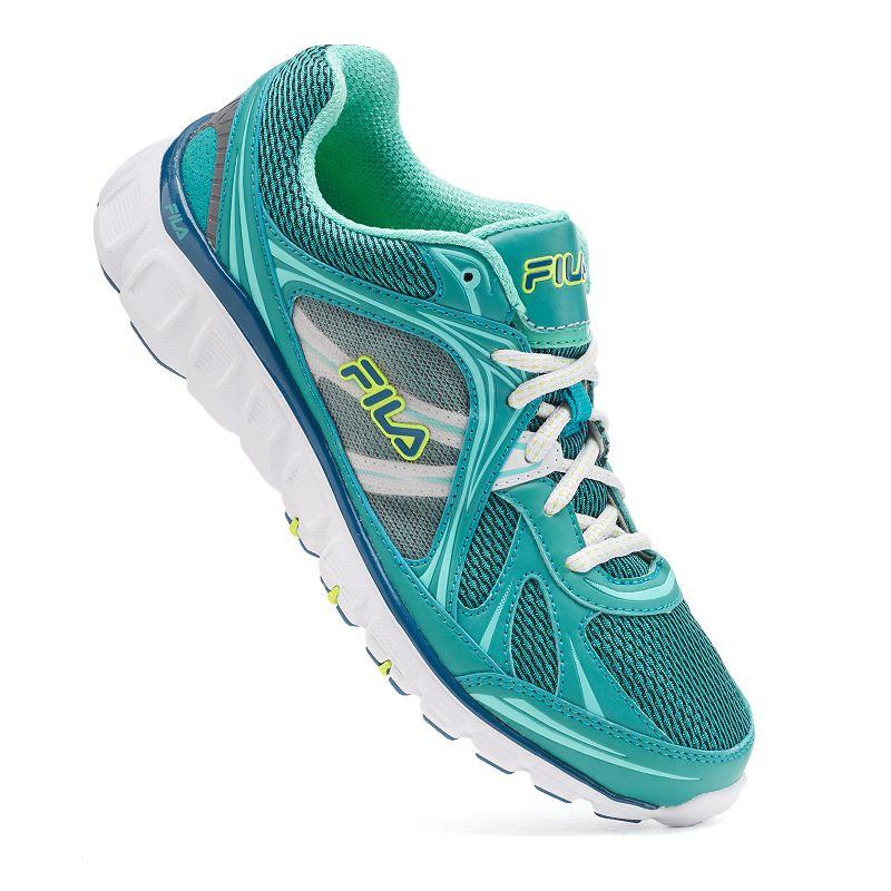 FILA® Memory Retribution Women's Running Shoes