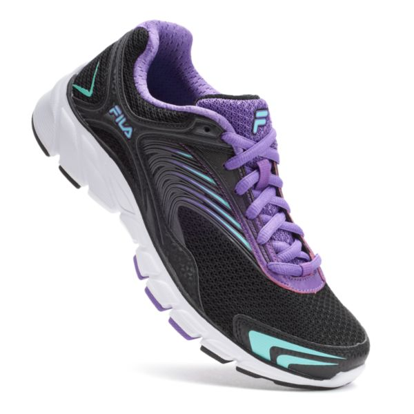 FILA® Memory Maranello 3 Women's Running Shoes