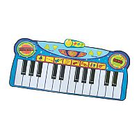 Winfun Step-to-Play Giant Piano Mat