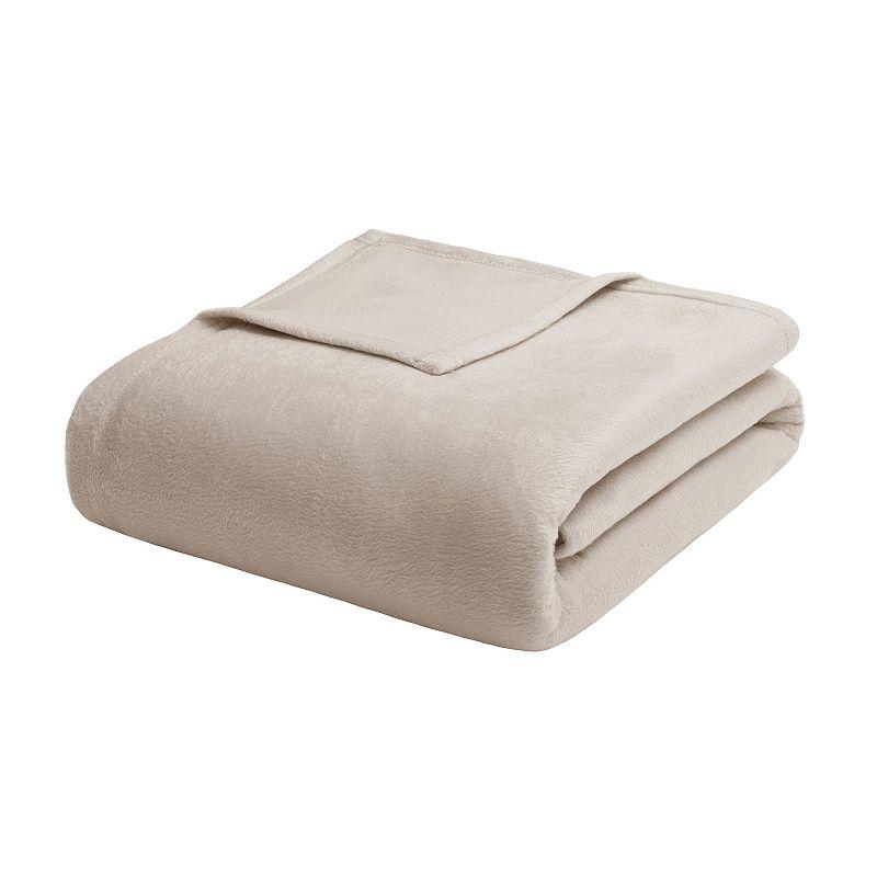 Madison Park Dream Soft Blanket