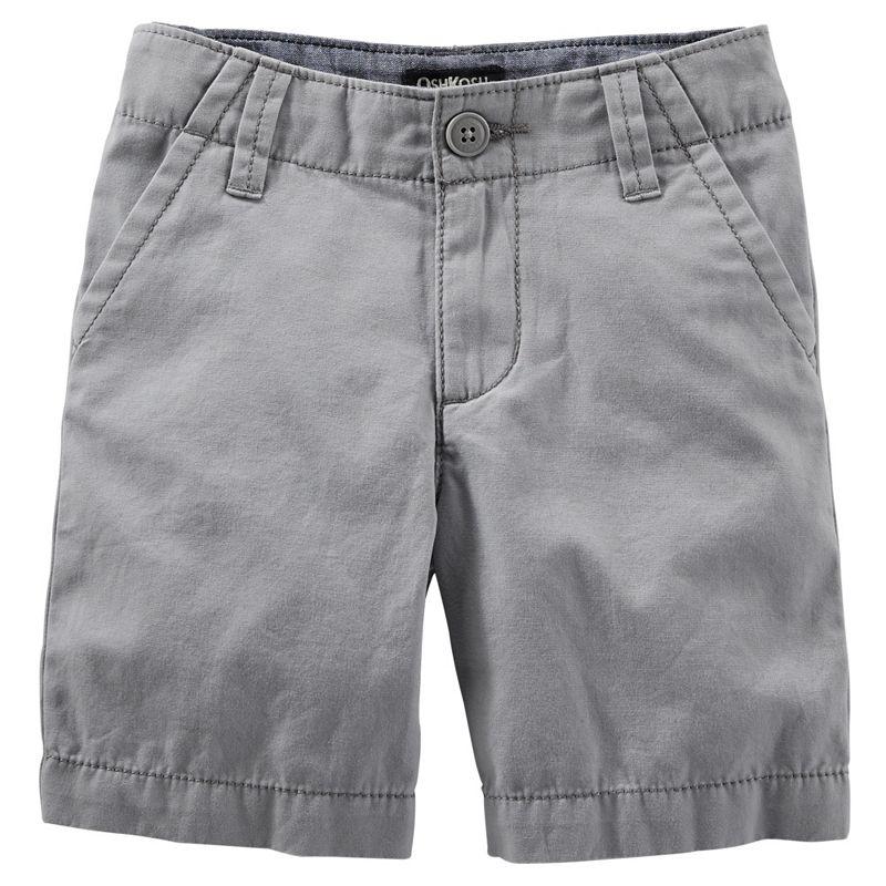 Boys 4-7x OshKosh B'gosh Shorts