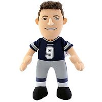 Bleacher Creatures Dallas Cowboys Tony Romo 10