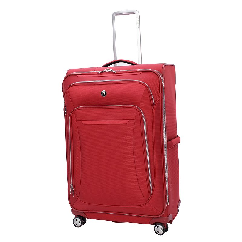 Revo Tempo 29-Inch Spinner Luggage