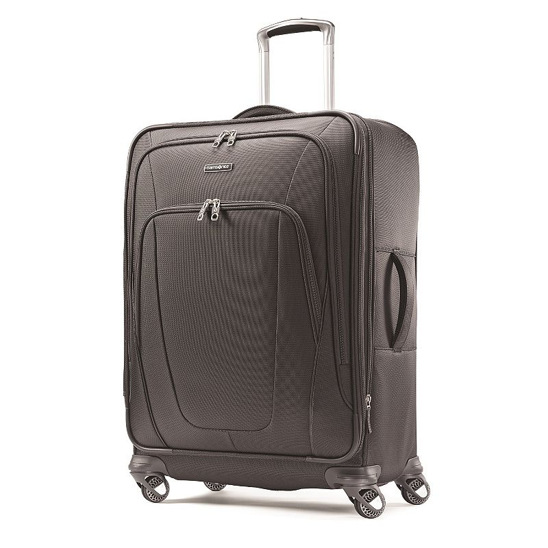 Samsonite Drive XLT Deluxe 29-Inch Spinner Luggage