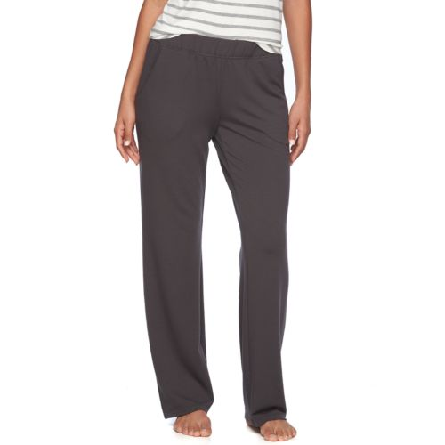 Women's SONOMA Goods for Life™ The Everyday Lounge Pants