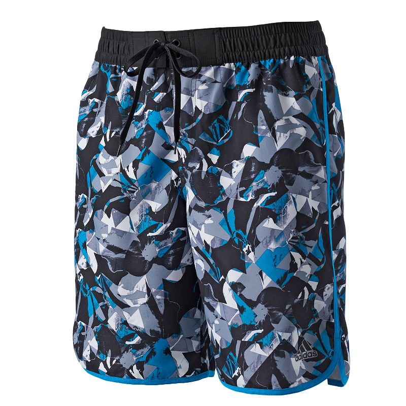 Men's adidas Surfer Volley Swim Trunks