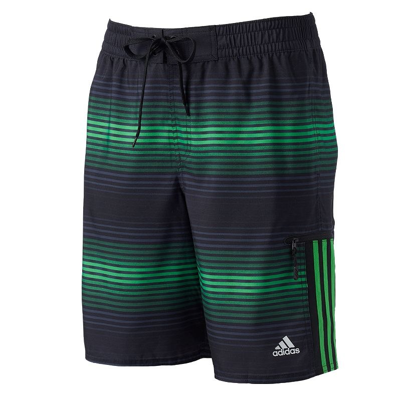 Men's adidas Horizon Volley Swim Trunks