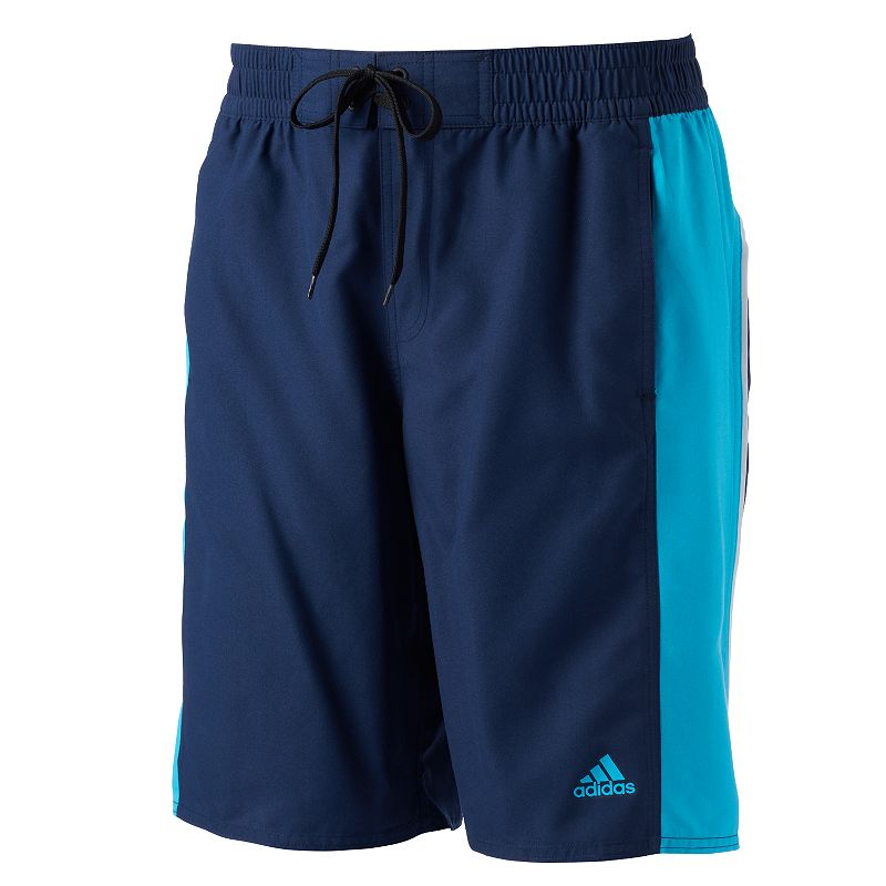 Men's adidas Atlantic Volley Swim Trunks