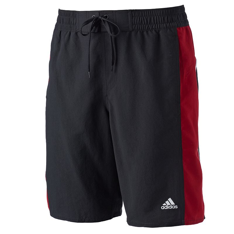 Men's adidas Atlantic Volley Swim Trunks