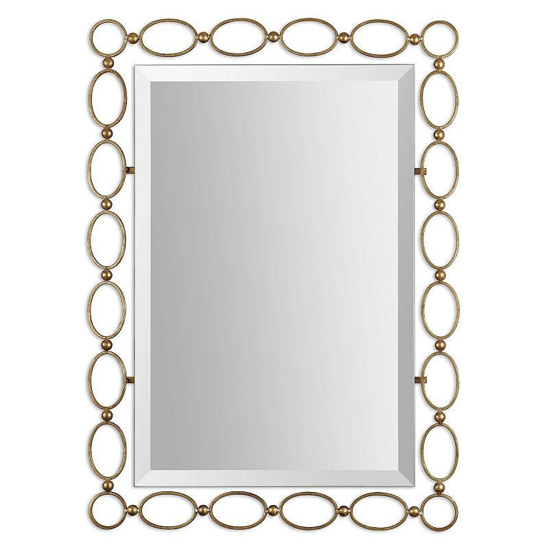 Lauria Wall Mirror