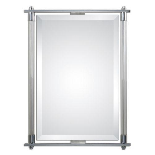 Adara Vanity Wall Mirror