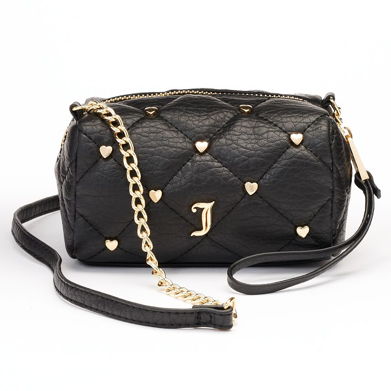 Juicy Couture Sofie Mini Crossbody Bag