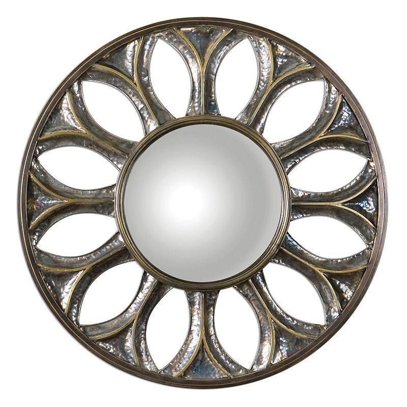 Yenisey Convex Wall Mirror