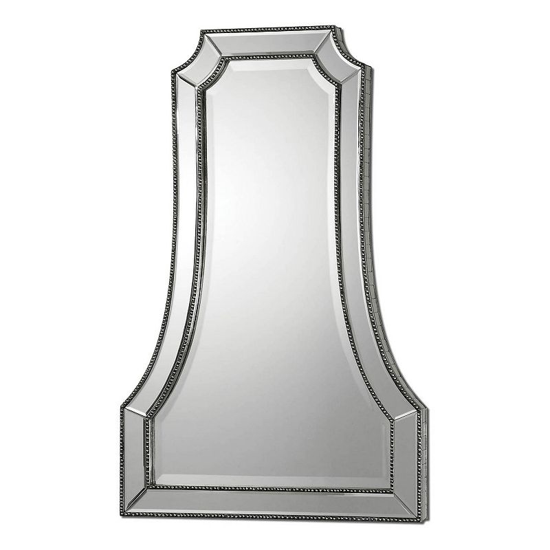 Cattaneo Wall Mirror
