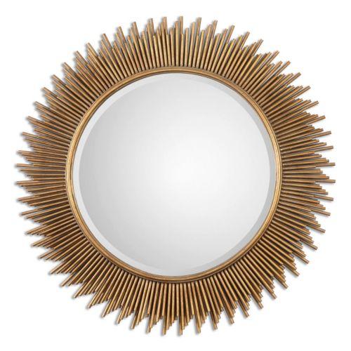 Marlo Wall Mirror