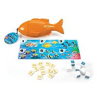 Catch of the Day Game by Pressman Toy