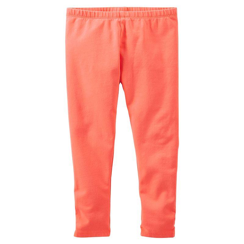 Toddler Girl OshKosh B'gosh® Leggings