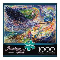 Buffalo Games 1000-pc. Josephine Wall