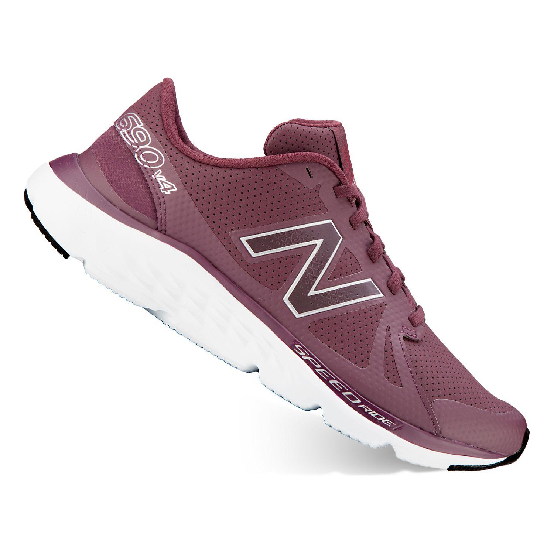 New Balance 690v4 Men\u0026#39;s Running Shoes