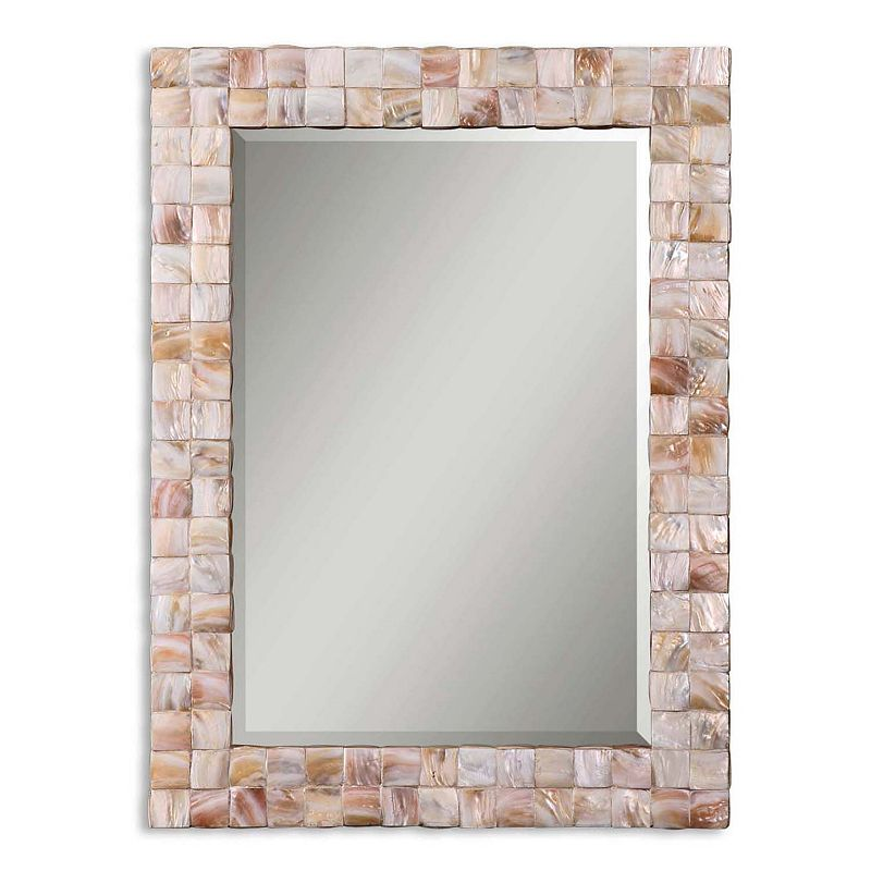 Vivian Wall Mirror