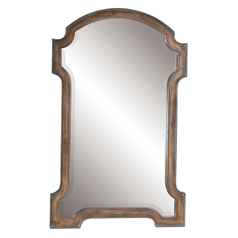 Corciano Wall Mirror