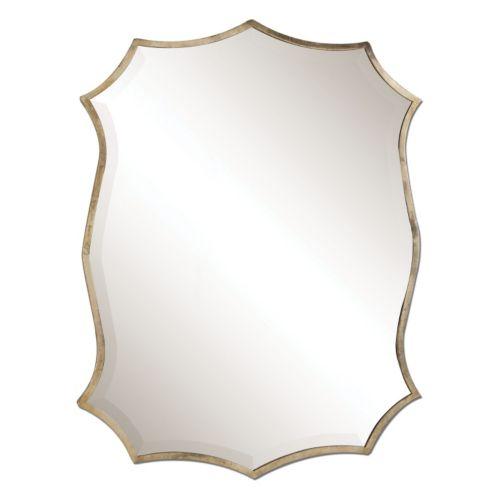 Migiana Wall Mirror
