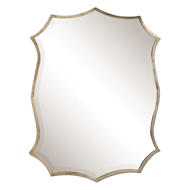 Migiana Wall Mirror