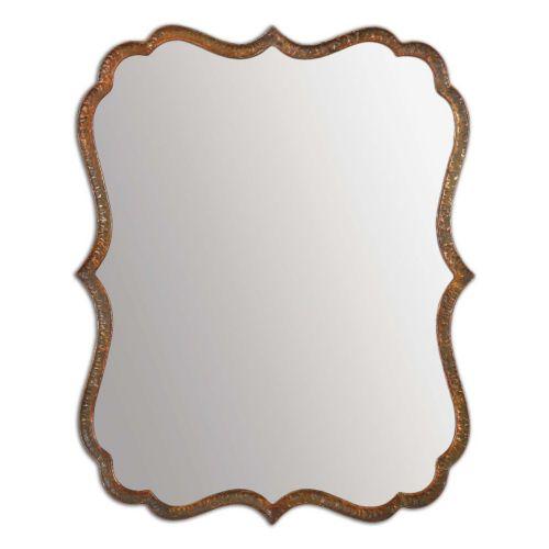 Spadola Wall Mirror