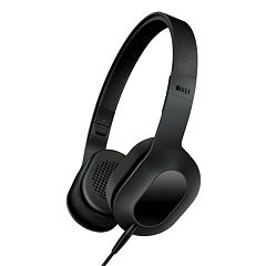 Kef M400 On-Ear Headphones  by