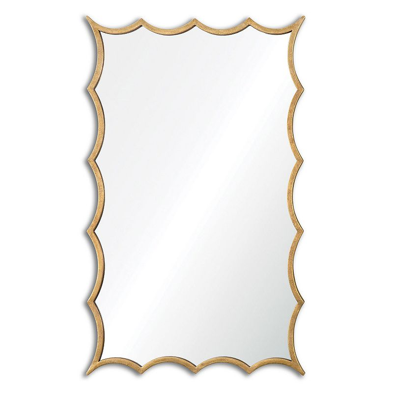 Dareios Wall Mirror