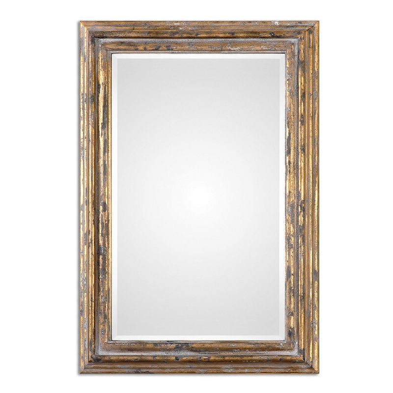 Davagna Wall Mirror
