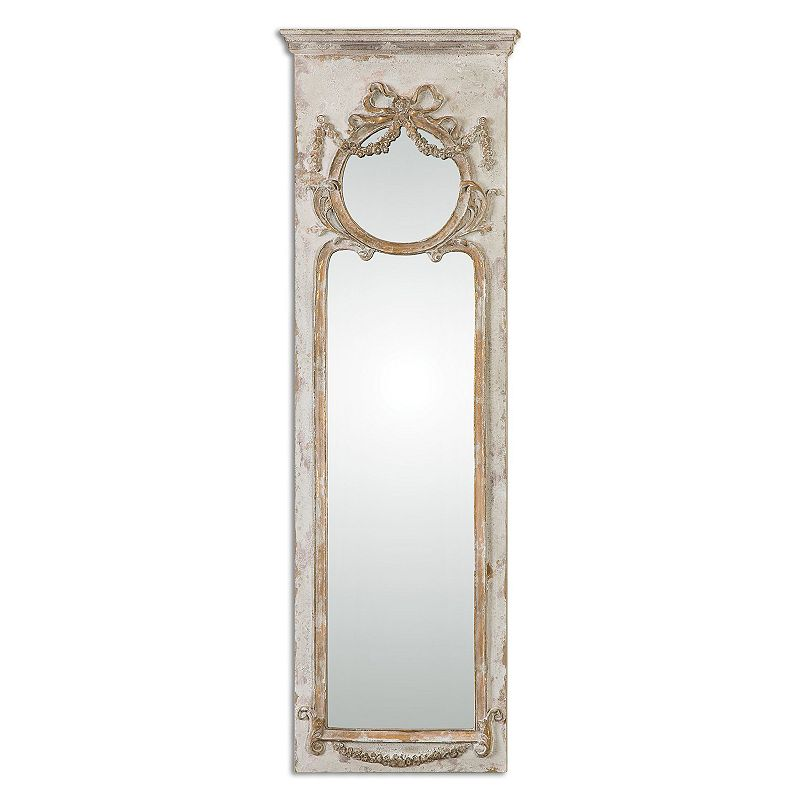 Casella Wall Mirror
