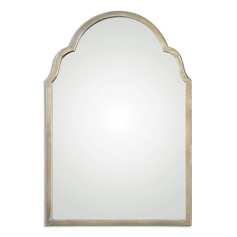 Brayden Wall Mirror
