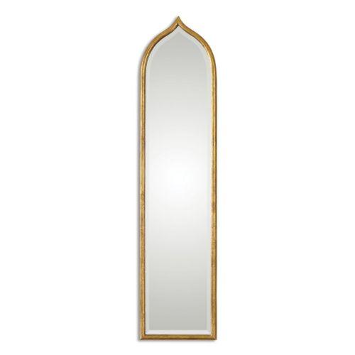 Fedala Wall Mirror