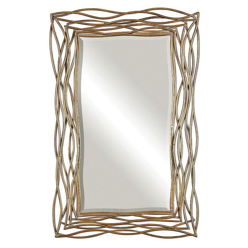 Tordera Wall Mirror