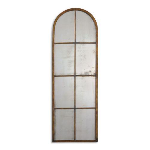 Amiel Wall Mirror