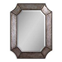 Elliot Wall Mirror