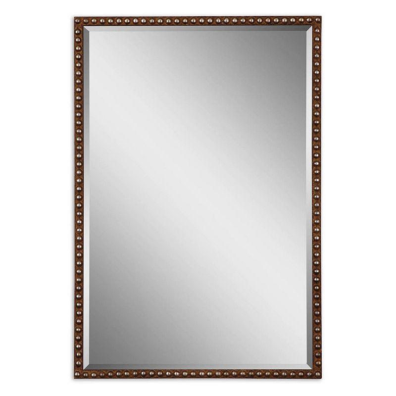Tempe Wall Mirror