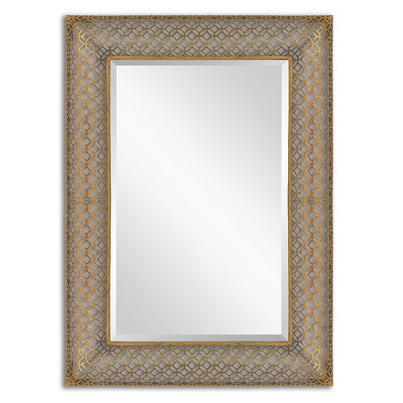 Ariston Wall Mirror