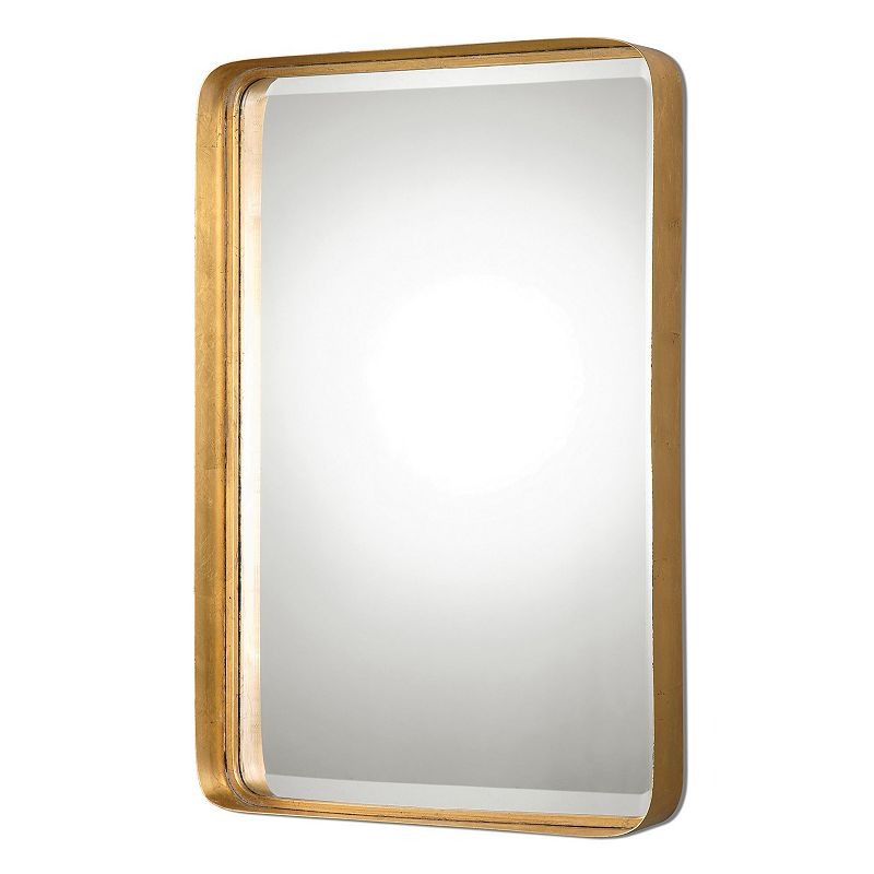 Crofton Wall Mirror