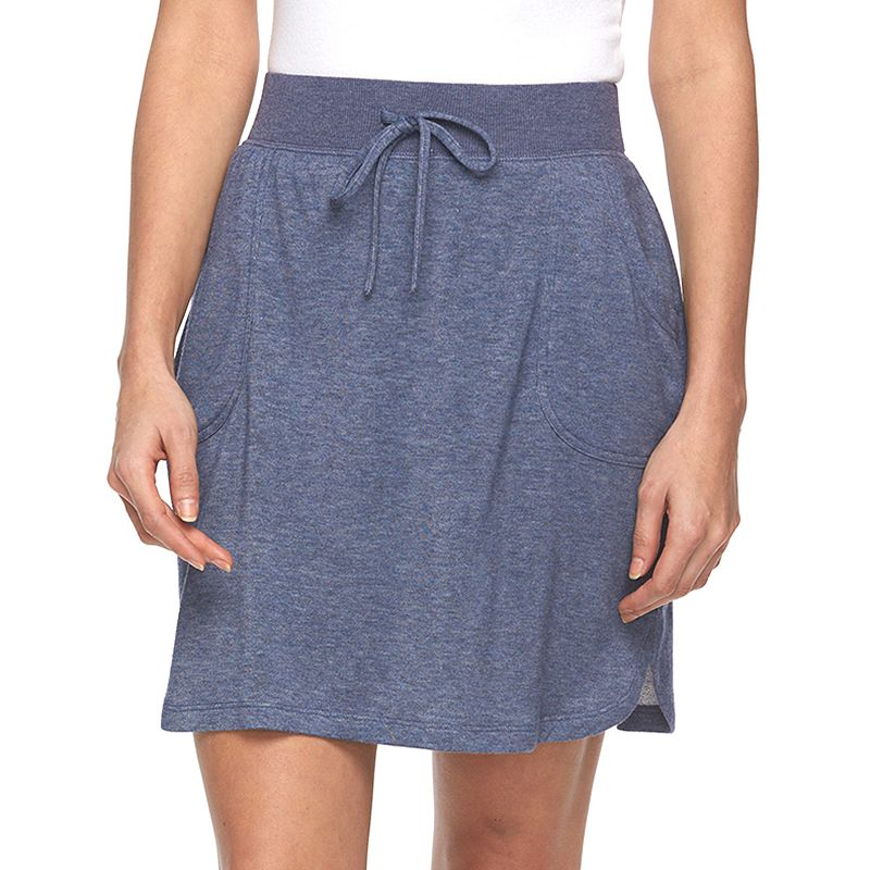 Women's SONOMA Goods for Life™ Knit Skirt