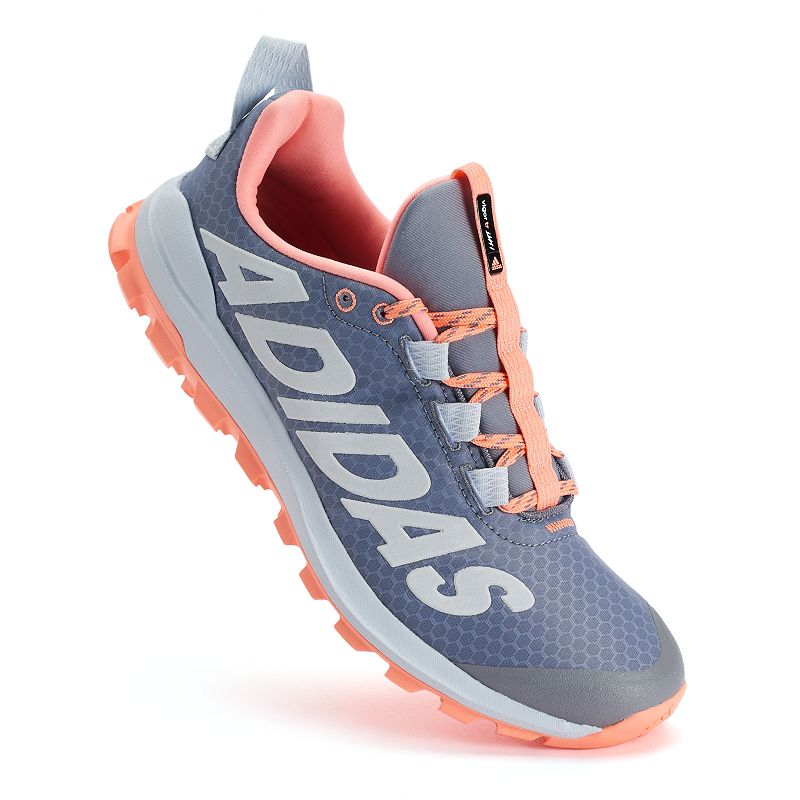 adidas Vigor 6 Women's Trail Running Shoes