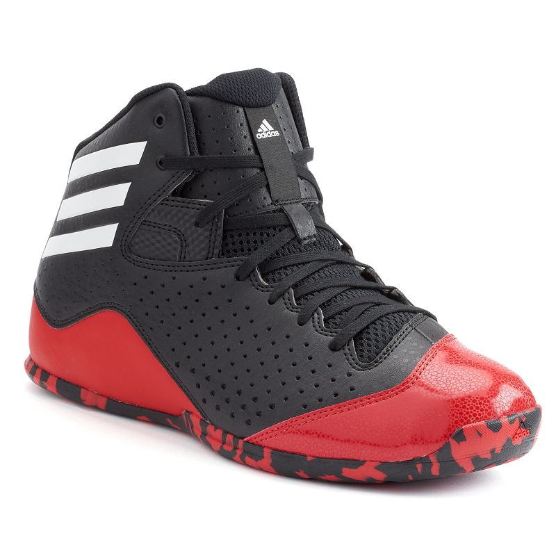adidas Next Level Men's Basketball Shoes