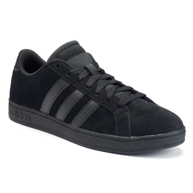 adidas Baseline Men's Sneakers