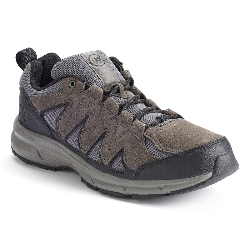 New Balance Country Men's Walking Shoes
